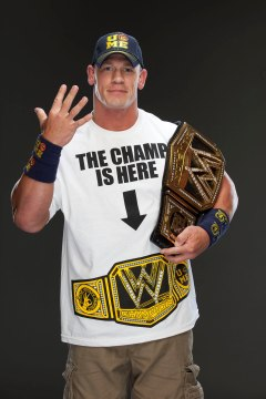 john-cena-the-champ-is-here