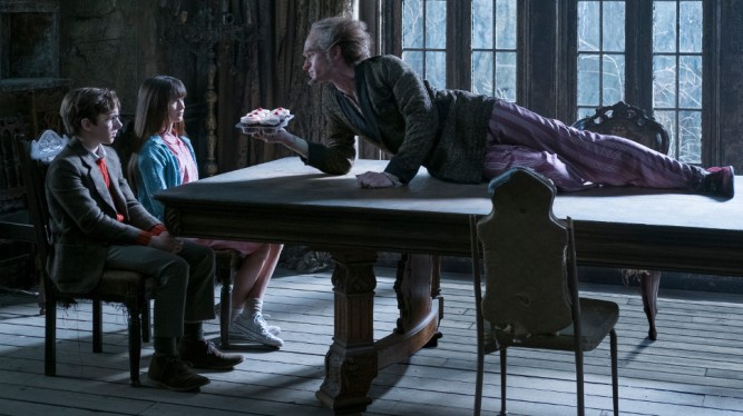 series-of-unfortunate-events-trailer-11182016