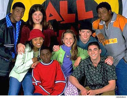 0323-all-that-cast-nickelodeon-4