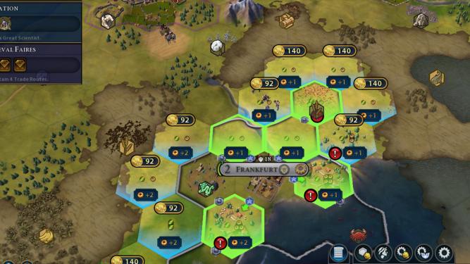 civilization-districts.png