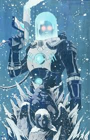 freeze1