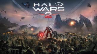 halo-wars-banner