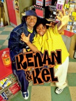 kenan-and-kel-feature-375x500