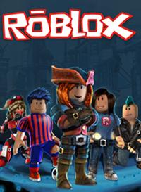 Hidden Treasures 4:Roblox