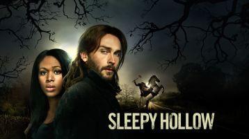sleepy-hollow-kids-fox