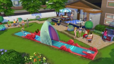the-sims-4-backyard-stuff-official-trailer-0793