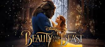 Beauty and the Beast 2017Review!