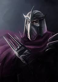 shredder1