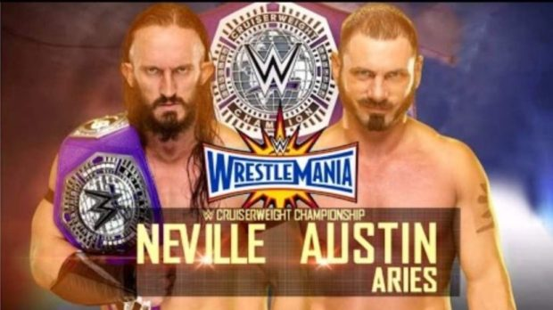 Neville-vs.-Austin-Aries-830x466