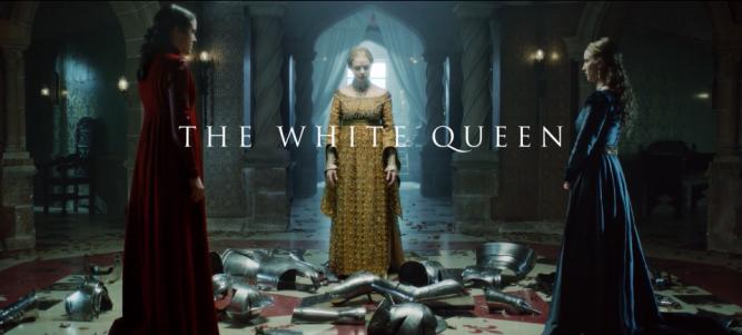 white_queens7