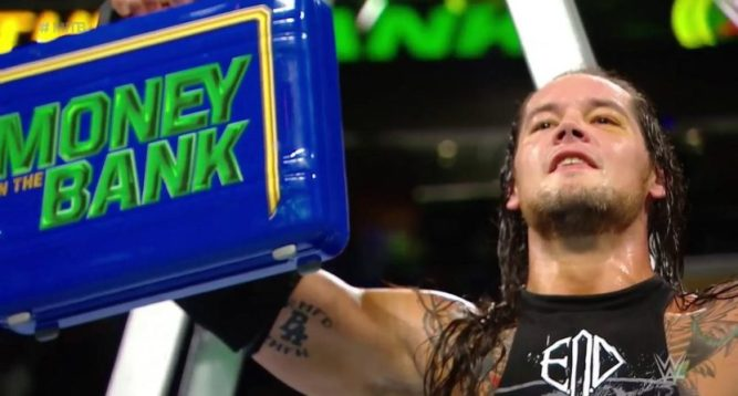 baron-corbin-money-in-the-bank-832x447