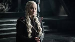 Game of Thrones Week 2Thoughts!