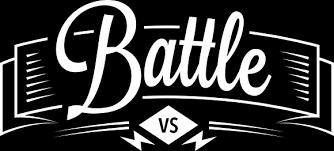 Haiku Battle