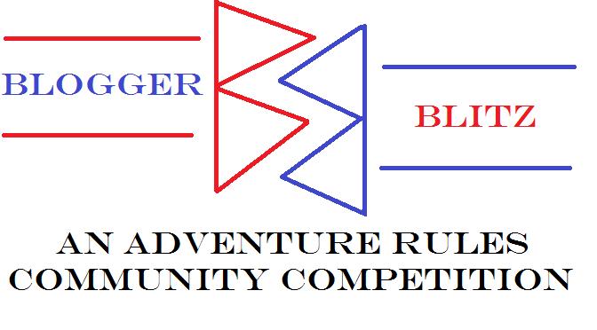 Blogger Blitz: Retail Rumble – Indiana Jones vs. LightningFarron