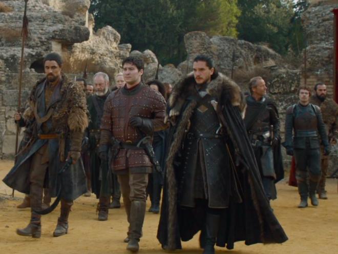 group-shot-game-of-thrones-season-7-finale-trailer