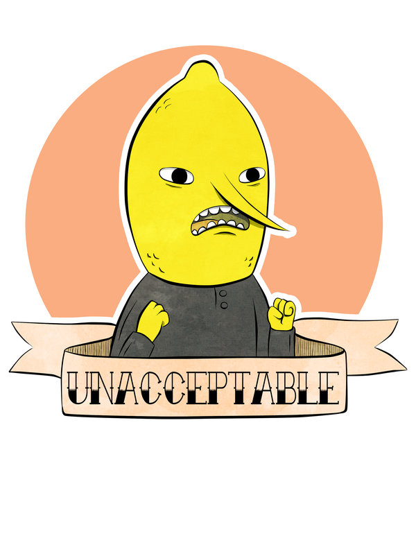 lemongrab_by_twillis-d6266g9