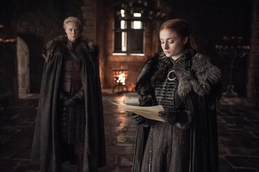 Sansa-Brienne-Beyond-the-Wall-1024x681
