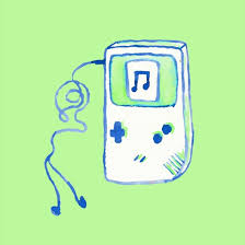 Video Game Playlist