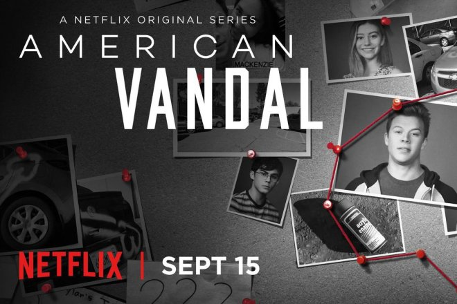 american-vandal