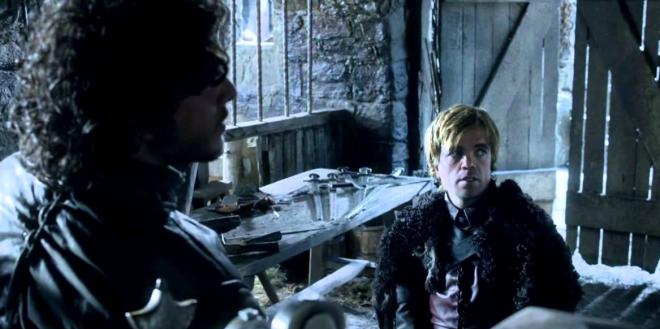 jon-snow-and-tyrion