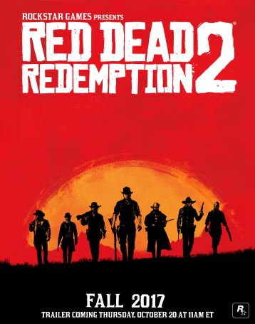 red-dead-redemption-2-full-size