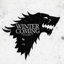 4 Reasons I love House Stark!