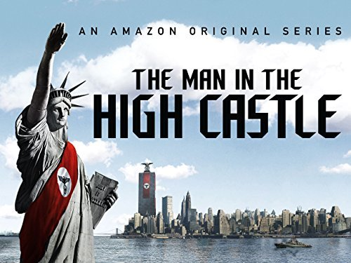 The Man in the High Castle: Season 1, Episode 2 Review