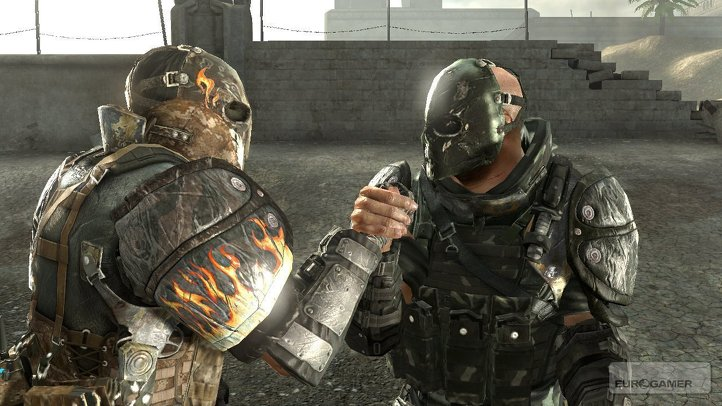 5 Amazing Co-Op Video Games You Should Play With YourFriend