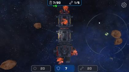 asteroid-challenge-trailer.mp4