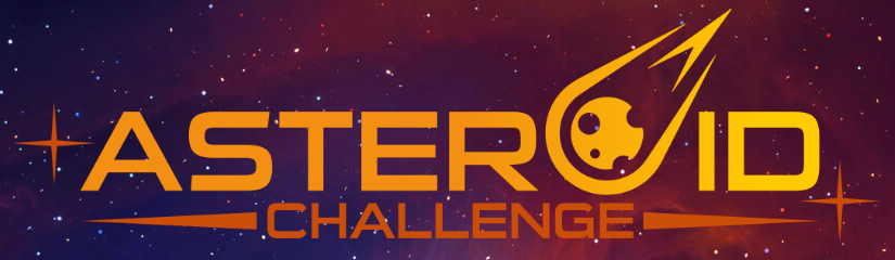 Asteroid Challenge: Mobile Game Review!