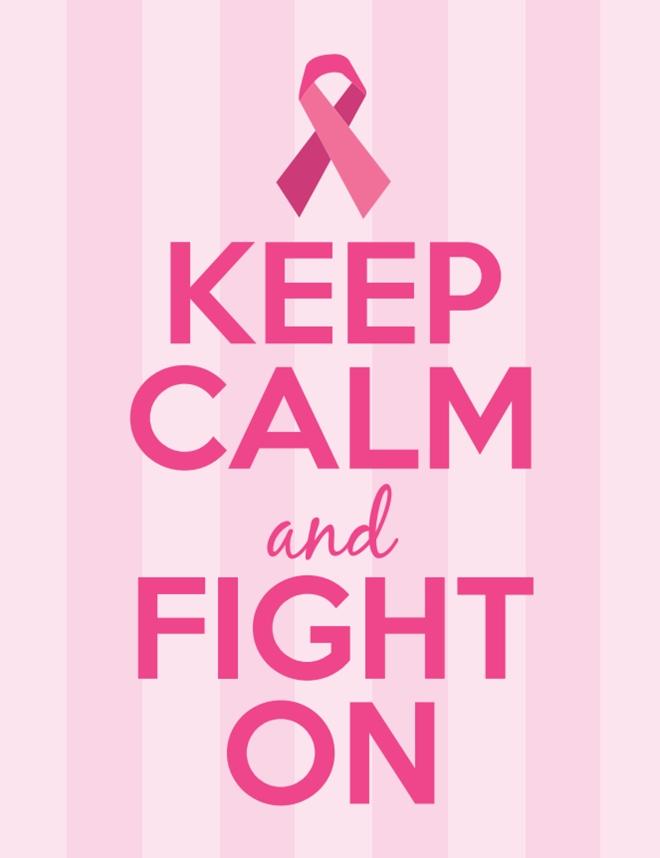 breastcancer-fight