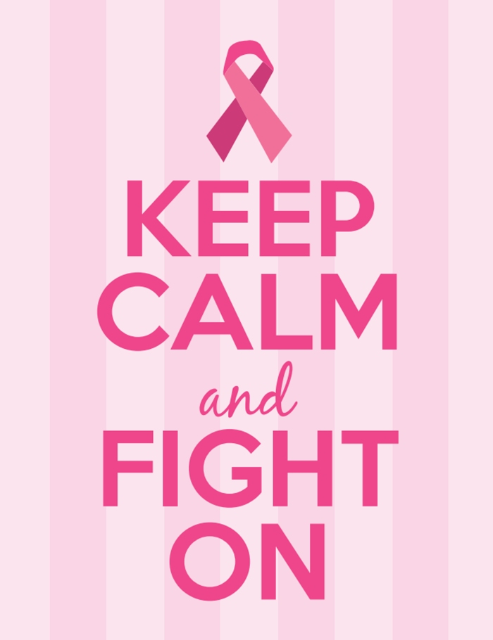 breastcancer-fight