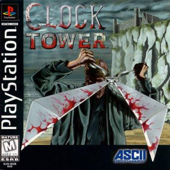 Clock_Tower_1_Game
