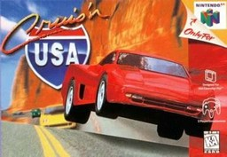 Cruis'n_USA_for_N64,_Front_Cover