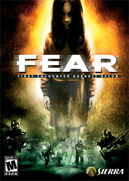 FEAR_DVD_box_art