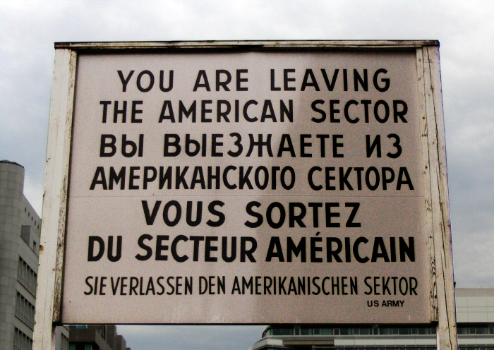 hith-checkpoint_charlie_sign