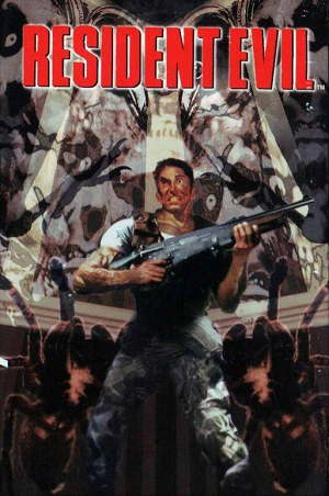 Resident_Evil_1_cover
