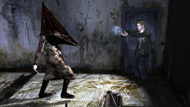 Silent-Hill-2-2
