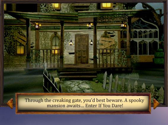 spooky_mansion_slide_1