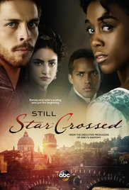 Still Star Crossed Series Review!