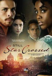 still star