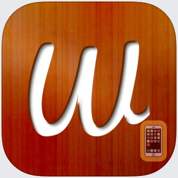 Wooden Block Puzzle Game Mobile App