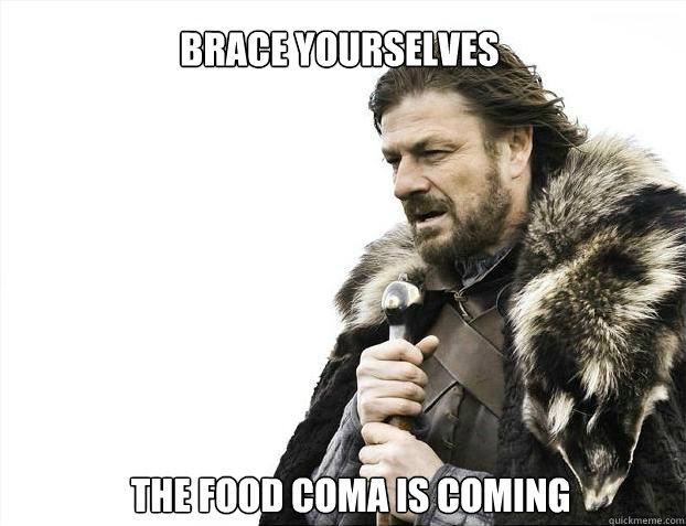 foodcoma.jpg
