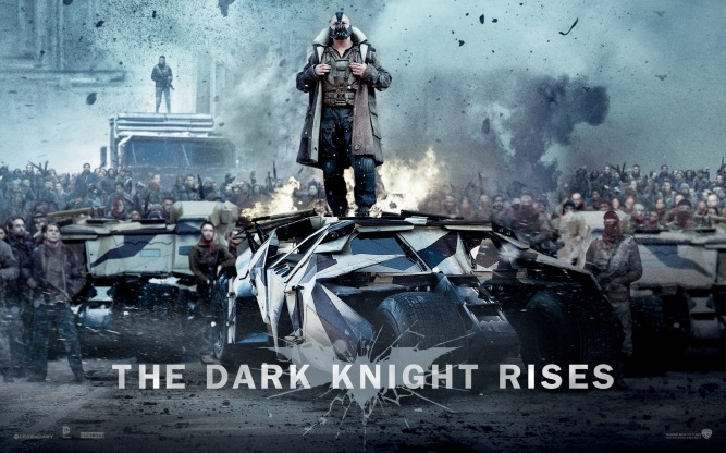 bane_in_the_dark_knight_rises-wide