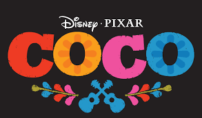 Coco Pixar Review