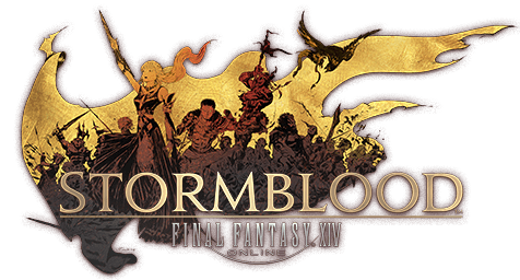 Final Fantasy XIV Online: First Impressions!