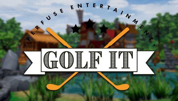 Golf-It-Free-Download