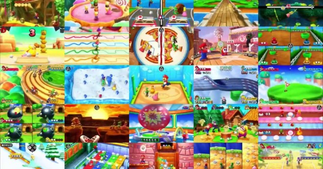 mario_party_the_top_100_collage_1280.png