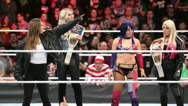 20180128_RoyalRumble_RumbleWomen_Photo_Rousey_Asuka--424573cb447ced0f92c9b827be5e4104