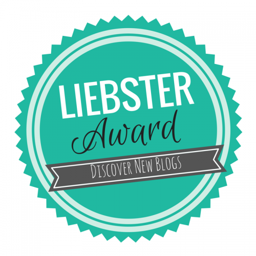 GamersUnitedGG is Nominated for the Liebster Award!